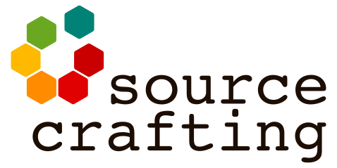 Source Crafting